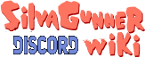 SiIvaGunner Discord Wikia