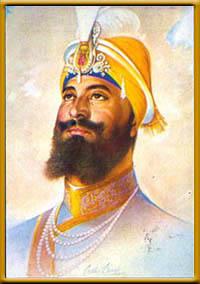 File:Guru Gobind Singh 1.jpg