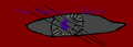Thumbnail for version as of 05:33, May 10, 2014