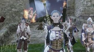 ArcheAge - Launch Trailer