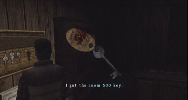 File:Travis obtains key to room 500.JPG