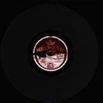 File:Vinyl record.jpg