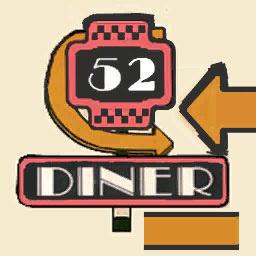 File:Dinerlogo.jpg