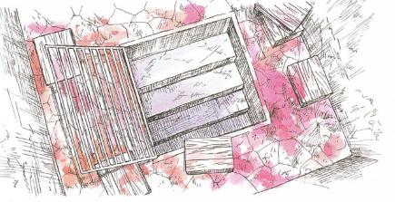 File:Secret Basement - Concept Art.png