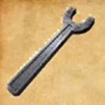 Sh bom tool kit