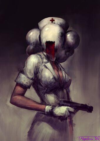 File:Twin-Tail Nurse Art.jpg