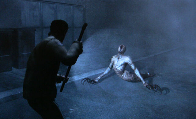 File:Alex fights a Lurker.jpg