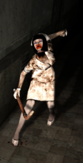 Nurse Attacks 01