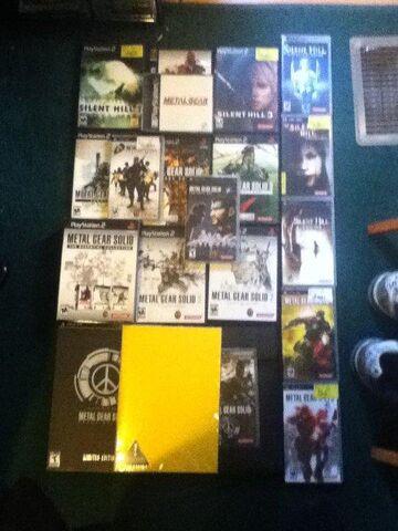 File:Konami Game Collection.jpg