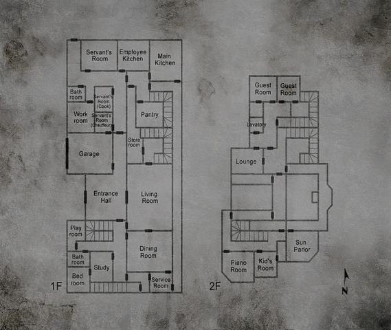 File:Baldwin map.png