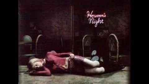 Silent Hill 2 OST - Magdalene