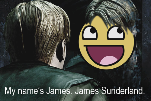 File:AwesomeJames.png