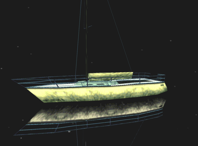 File:ResortBoat.png