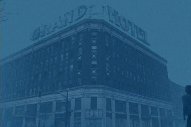 File:Hoteloutside.jpg
