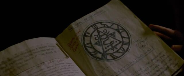 File:Legend of the Seal of Metatron.jpg