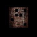 Thumbnail for version as of 00:26, November 12, 2014