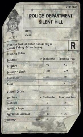 File:Crime Report.jpg