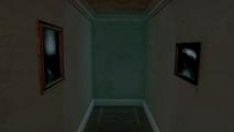 Hallway wall 02