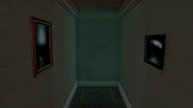 File:Hallway wall 02.png