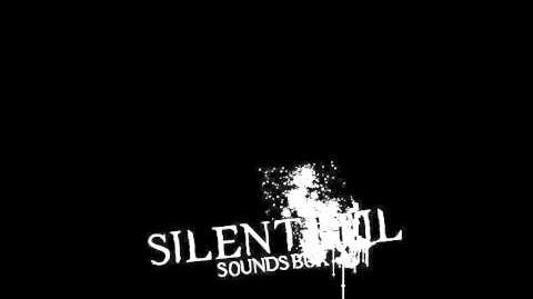 Silent Hill Sounds Box - Silent Hill Homecoming - Alex Theme (Machine Head Mix)