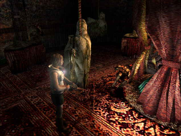 File:Silent Hill 3 Alessa's Collapsing.png