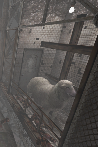 File:Sheep Room 02.png