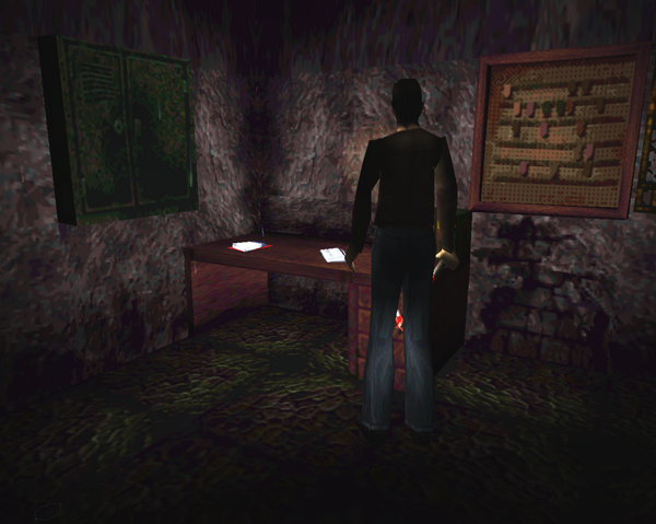 File:Sewer02.png