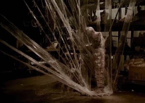 File:Silent-hill-revelation-3d-horror-movie-spider-vict1.jpg