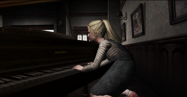 File:LauraPlaysWithPiano.png