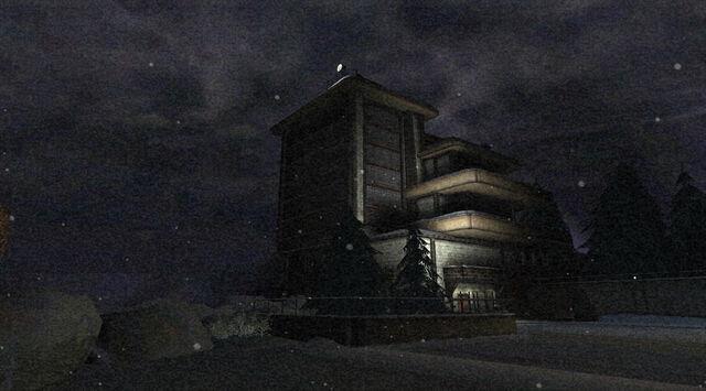 File:Lighthouse SM.jpg