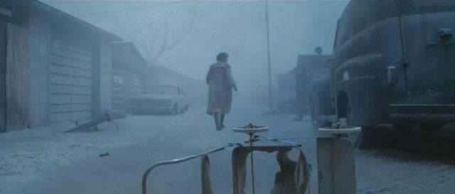 File:Silent Hill (2).jpg