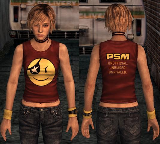 File:Shirt14psm.png