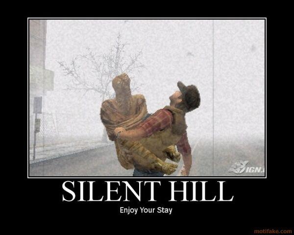 File:Silent Hill3.jpg