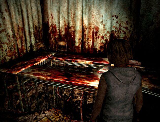 File:Bloody tables.jpg
