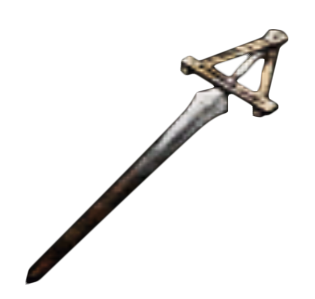 File:ObedienceSword.png