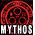 Era-Myth