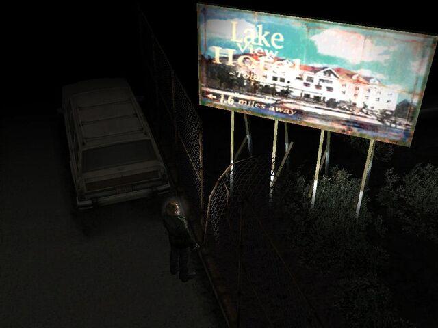 File:Lakeview billboard.jpg