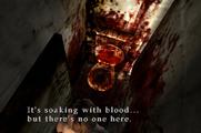 BloodyToilet