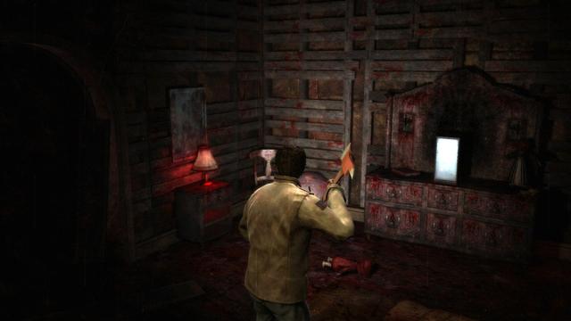 File:Scarlet's room hell descent.jpg
