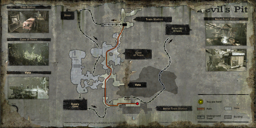 File:Devil's Train Map.png