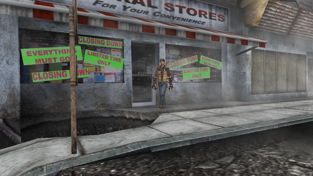 File:Generalstore.png