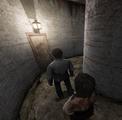 PrisonLight