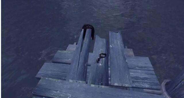 File:Drowned Girl.jpg