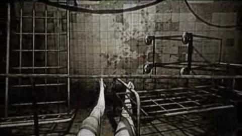 Ki-No-Ko - Silent Hill