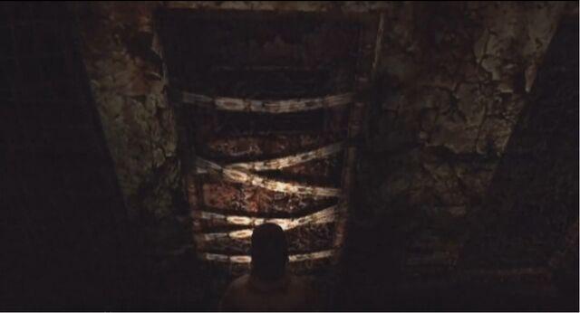 File:Travis in front of Otherworld Room 500.JPG