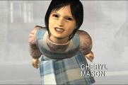 CherylBlooper