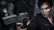 Silent-hill-downpour-detailed-20110124055338502