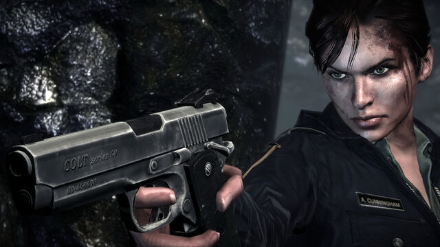 File:Silent-hill-downpour-detailed-20110124055338502.jpg