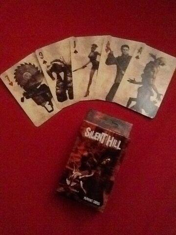 File:SH Homecoming Playing Cards.JPG
