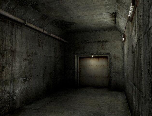 File:Underpass Sh3.jpg